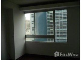 4 Habitaciones Casa en venta en Santiago de Surco, Lima ALFREDO BENAVIDES, LIMA, LIMA