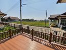 3 Bedrooms House for sale at in Buak Khang, Chiang Mai - U285739