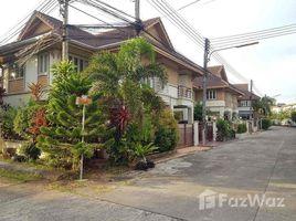 2 Bedrooms House for rent in Ratsada, Phuket Top Land Ratsada Village