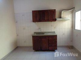 2 Habitaciones Apartamento en alquiler en , Chaco AV LAPRIDA al 5500