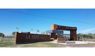 N/A Terreno (Parcela) en venta en , Chaco