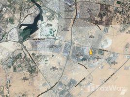 N/A Land for sale in , Dubai Nad Al Sheba 3
