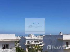 3 chambres Appartement a vendre à Na Anfa, Grand Casablanca Appartement moderne avec vue sur mer à vendre en résidence fermée