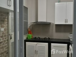 3 Bedrooms Townhouse for sale in Nong Prue, Pattaya Sansuk Town