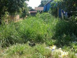 N/A Land for sale in Veal Sbov, Phnom Penh Other-KH-52073