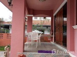 3 Bedrooms House for sale in Talat Khwan, Chiang Mai Inthara Chitchai Village