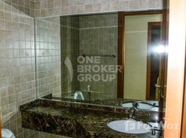 2 Bedrooms Apartment for sale in , Dubai Al Seef Tower