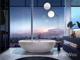 1 Bedroom Condo for sale in Si Lom, Bangkok Tait 12