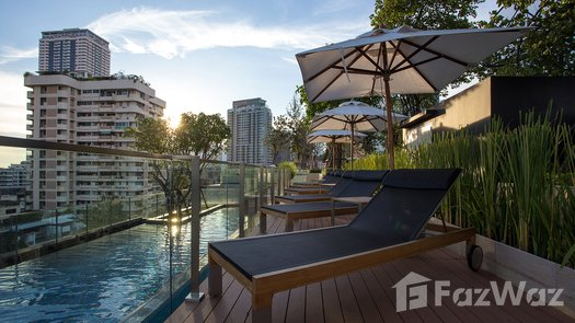 Photos 1 of the Communal Pool at Liv@49