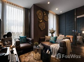 4 Bedrooms Property for sale in Phra Khanong, Bangkok The Esse Sukhumvit 36