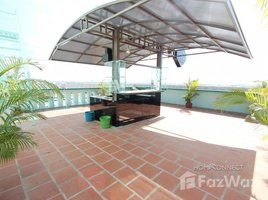 2 Bedrooms Apartment for rent in Tuol Sangke, Phnom Penh Other-KH-54598