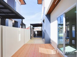 3 Bedrooms House for sale in Tha Kham, Koh Samui Baan Benjapol