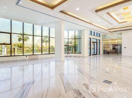 8 Bedrooms Villa for sale in , Dubai Sector L