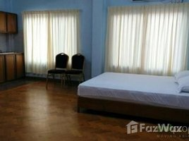 15 Bedrooms Property for rent in Yankin, Yangon 15 Bedroom House for rent in Yankin, Yangon