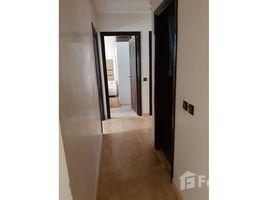 3 Schlafzimmern Appartement zu verkaufen in Na Menara Gueliz, Marrakech Tensift Al Haouz APPARTEMENT A VENDRE
