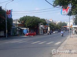 20 Bedrooms House for sale in Di An, Binh Duong Nhà đất mặt tiền đường Nguyễn Tri Phương, Dĩ An. DTCN 1047m2, 12.5x83m, vị trí đẹp, bán 30tr/m2