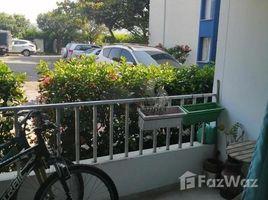 3 Habitaciones Apartamento en venta en , Santander CRA 27A #15-01