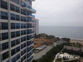 2 Habitaciones Apartamento en alquiler en Santa Elena, Santa Elena Punta Blanca Rental : What A Great Place To Stay!