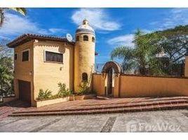 4 Habitaciones Casa en venta en , Jalisco 164 Ava Gardner, Puerto Vallarta, JALISCO