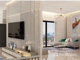 1 Bedroom Condo for sale in Ward 12, Ho Chi Minh City Saigon Asiana