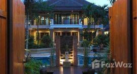 Available Units at Phuket Country Club