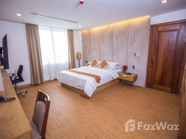 1 Bedroom Apartment for rent in Ou Ruessei Ti Muoy, Phnom Penh Other-KH-61271