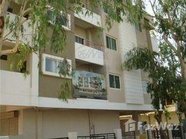 Madhya Pradesh Indore NEAR KANADIA ROAD BANGALI SQUARE 2 卧室 住宅 售