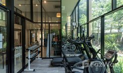 Photos 1 of the Communal Gym at Palm Springs Nimman Fountain