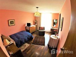 """3 Habitaciones Casa en venta en Distrito de Lima, Lima MALECÃ""""N GRAU, LIMA, LIMA"""