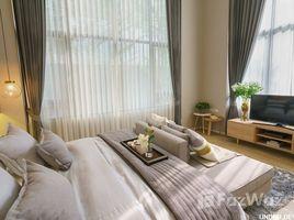 2 Bedrooms Condo for sale in Phra Khanong, Bangkok Ramada Plaza By Wyndham Bangkok Sukhumvit 48