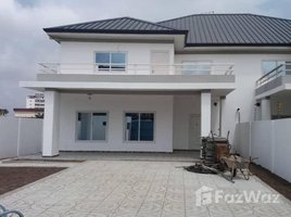 Greater Accra SHIASHIE, Accra, Greater Accra 4 卧室 屋 售
