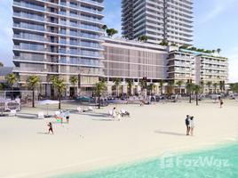 2 chambres Appartement a vendre à EMAAR Beachfront, Dubai Sunrise Bay