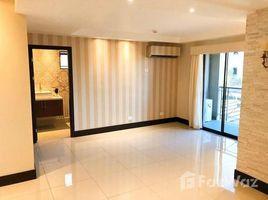 2 Bedrooms Apartment for rent in , San Jose Furnished Apartment for rent Brasil de Santa Ana Piedades