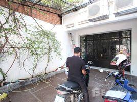 4 Bedrooms Villa for rent in Phsar Kandal Ti Pir, Phnom Penh Beautiful 4 Bedroom Townhouse Near Independence Monument | Phnom Penh