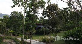Available Units at Thonpon Villa