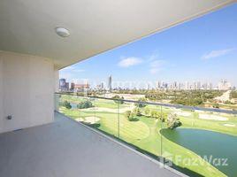 3 Bedrooms Apartment for sale in Vida Residence, Dubai Vida Residence 4