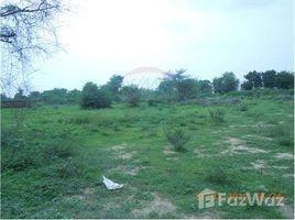 N/A المالك للبيع في NA (Zag), Guelmim - Es-Semara Near Sanskar Dham