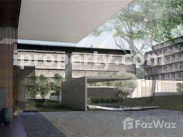 2 Bedrooms Apartment for rent in Seletar hills, North-East Region Seletar Road
