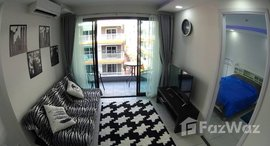 Available Units at Siam Oriental Tropical Garden