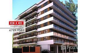 1 Habitación Departamento en venta en , Buenos Aires FENIX V - Aristóbulo Coliving - A. del Valle 1630
