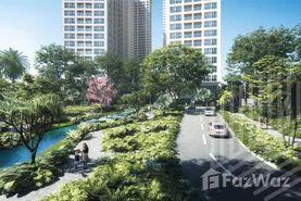 Lativa Thuan An Real Estate Development in , Bình Dương