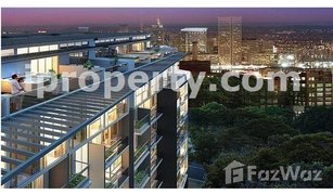 2 Bedrooms Apartment for sale in Chatsworth, Central Region Nathan Road