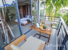 7 Bedrooms Villa for rent in Sala Kamreuk, Siem Reap Other-KH-86217