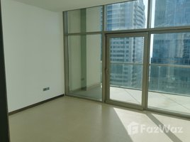 2 Bedrooms Apartment for rent in , Dubai Liberty House