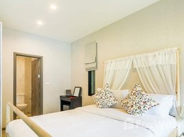 1 Bedroom Condo for sale in Sakhu, Phuket The Title Residencies