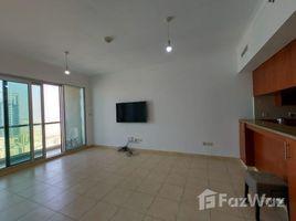 1 Bedroom Apartment for sale in The Fairways, Dubai The Fairways West