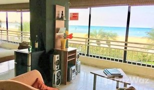 4 Bedrooms Property for sale in Salinas, Santa Elena Chipipe - Salinas