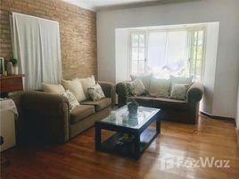 4 Habitaciones Casa en venta en , Buenos Aires Camino Real al 100, San Isidro - Alto - Gran Bs. As. Norte, Buenos Aires