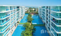 Photos 2 of the สระว่ายน้ำ at My Resort Hua Hin