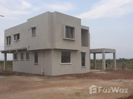 3 Bedrooms House for sale in , Greater Accra SHANDONIA GARDEN COMM. 23, Tema, Greater Accra